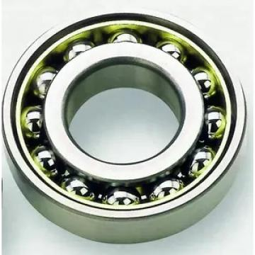 Timken 0656ebower Bearing