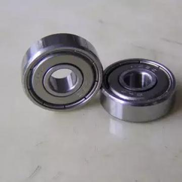10 mm x 30 mm x 9 mm  NTN 6200 Bearing