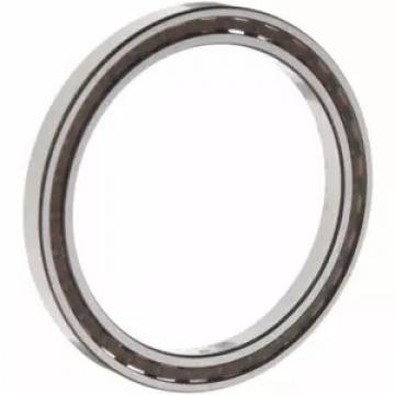 KOYO ct1310 Bearing