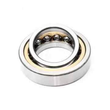 Timken set403 Bearing
