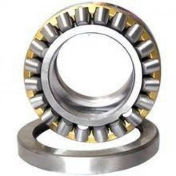 Timken SKF NSK NTN Koyo Spherical Roller Bearing (22214 22216 22218 22220 22222 22264 22308 22326 22356 23024 30205 30206 30207 30208for Engineering Machinery)