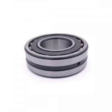 High Rotating Speed Koyo Dac42820036 GB40547s01 Ba2b 446047 Wheel Hub Bearing for Pride and KIA Car