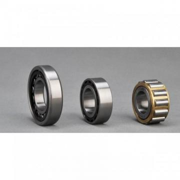 22206 22207 22208 22209 22210 Cc/W33 Ca/W33 MB/W33 Cck/W33 Spherical Roller Bearing